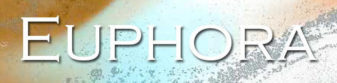 Euphora Logo