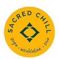 SacredChillFullLogo